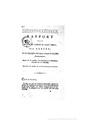 Rapport de Barère le 28 messidor an II - 16 juillet 1794.pdf
