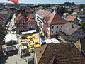 Rathaus-eppingen-07-2013.jpg