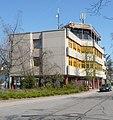 Rathaus - panoramio - Immanuel Giel (4).jpg