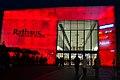 Rathaus Galerie Essen 2012.jpg
