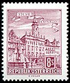 Rathaus in Steyr (Briefmarke).jpg