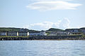 Rathlin Island Seafront Northern Ireland.jpg
