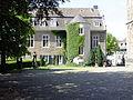 Ratingen Kirchhof.jpg