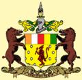 Ratlam State CoA.png