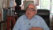 File:Raul Roa Kouri - Una nación que ha resistido y ganado.webm