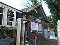 Ravensbourne Railway Station - geograph.org.uk - 1234587.jpg