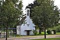 Ravensburg Mühlbruckkapelle 2011.jpg