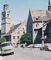 Ravensburg Marienplatz 1960er.jpg