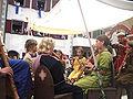 Ravensburg Rutenfest 2005 Festzug Ulrich von Winterstetten.jpg