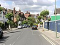Ravenscroft Avenue, Golders Green.jpg