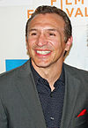 Ray Mancini by David Shankbone.jpg