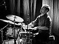 Raymond Lavik Jazz på Jølst 2017 (223816).jpg