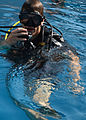 Re-qualification dive 121128-N-XE158-123.jpg