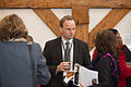 ReCom results meeting- Aid for Gender Equality. Copenhagen, Denmark (11465762086).jpg