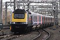 Reading - fGWR 43142-43193 approaching from London.JPG