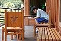 Reading Boy 2008-7-6.jpg