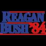 Reagan Bush 84.png