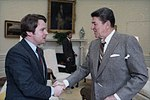 Reagan Contact Sheet C27906 (cropped).jpg