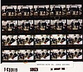 Reagan Contact Sheet C33119.jpg