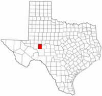 Reagan County Texas.png