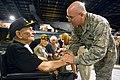 Reception honors B-17 crew veterans 150821-F-UI543-068.jpg
