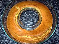 Livre De Cuisine Baba Au Rhum Wikilivres