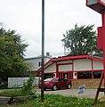 Red Apple Restaurant - panoramio.jpg