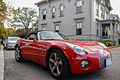 Red Pontiac Solstice.jpg