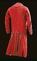 Red Wool Coat of Auguste Chouteau.jpg