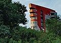 Red house - panoramio (1).jpg