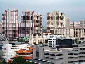 Bukit Merah Wikipedia
