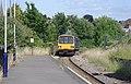Redland railway station MMB 07 143621.jpg