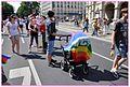 Regenbogenparade 2013 Wien (384) (9049639039).jpg
