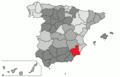 Región de Murcia.png