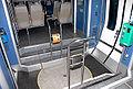Regina lift 2.JPG