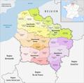 Region Hauts-de-France Arrondissement 2019.png
