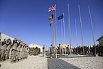 Regional Command Southwest ends mission in Helmand, Afghanistan 141026-M-EN264-559.jpg