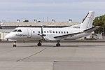 Regional Express (VH-ZXU) Saab 340B at Wagga Wagga Airport (1).jpg