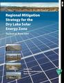 Regional Mitigation Strategy for the Dry Lake Solar Energy Zone (March 2014).pdf