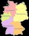 Regionalliga-Staffeln ab 2012-13.png