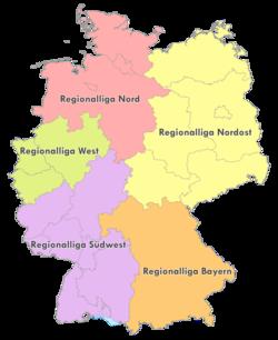 regionalligasüdwest