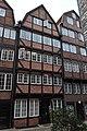 Reimerstwiete 18 (Hamburg-Altstadt).ajb.jpg