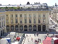 Reims - 2 place Royale (01).JPG