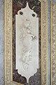 Reliefs by A Felici Palazzo Cavalli Franchetti Venice 4.JPG
