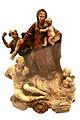 Reliquaire-Trinitaires.jpg