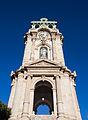 Reloj Monumental, Pachuca, Hidalgo, México, 2013-10-10, DD 04.JPG