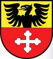 Remaufens-Wappen.png