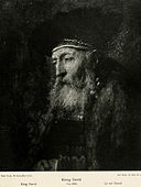 Rembrandt - Elderly Man with Clasped Hands.jpg