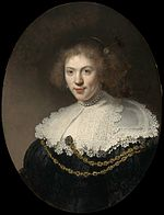 Rembrandt Portrait of a Woman.jpg