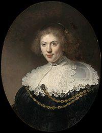 Rembrandt Portrait of a Woman.jpg